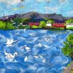 brookvale_-arts-older-people_felted-panel