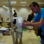 community-art-craft-training-courses