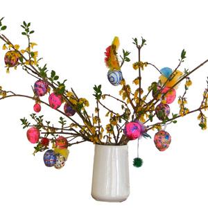 Craft Sheet – Easter Displays