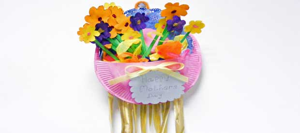 Mothers day flower basket play resource mothers day flower basket mightylinksfo