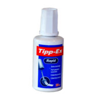 TIPP-EX RAPID CORRECTION FLUID