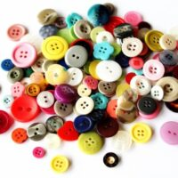 BI7979-Buttons-480x480