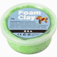 foam-clay-neon-gr