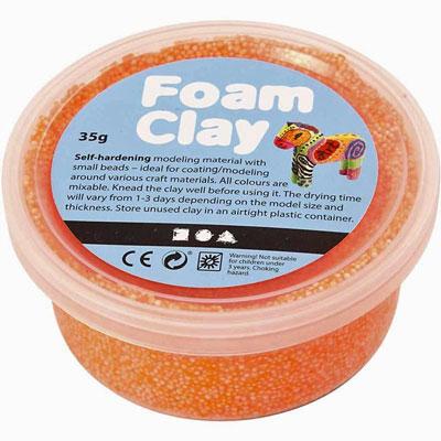 foam-clay-neon-or