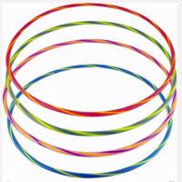 hula-hoop-stripey