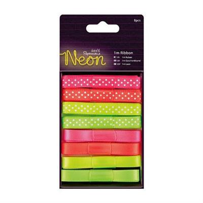 neon-ribbon