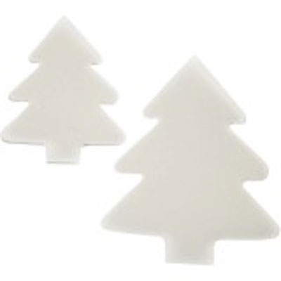 christmas-tree-cutouts