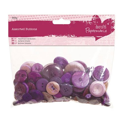 purple-buttons