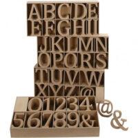 8cm-letter