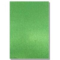 emerald-card