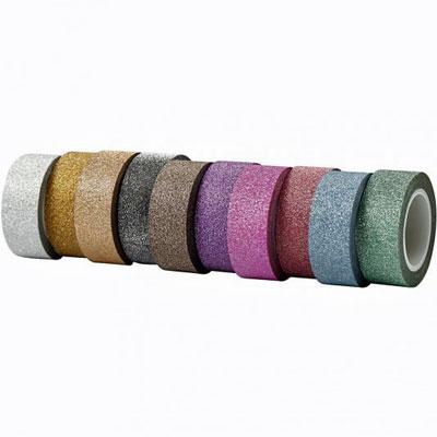 glitter-tape-966