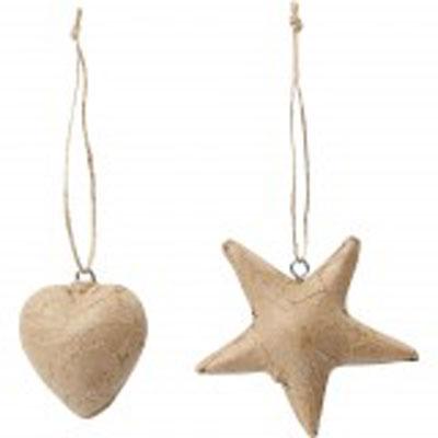 star-orn