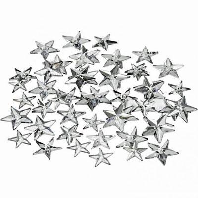 star-rhinestones