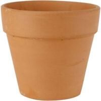 12-cm-flower-pot-5550