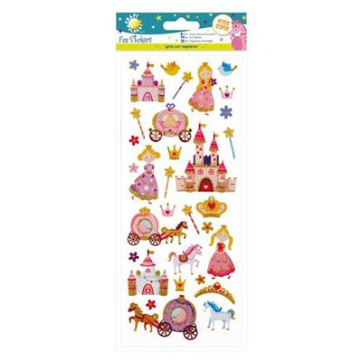 princess-stickers-play-resource