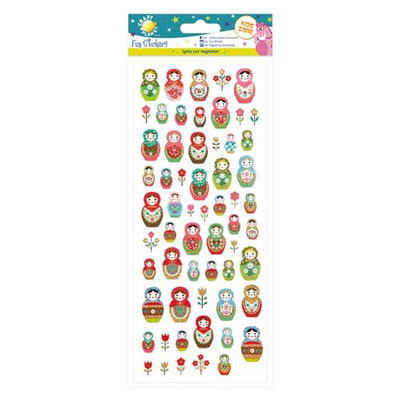 russian-dolls-play-resource
