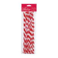 candy-cane-chenille