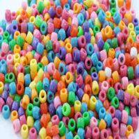 barrel-beads