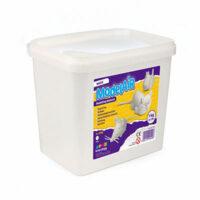 maw-modelair-1kg-4x250g-white-2