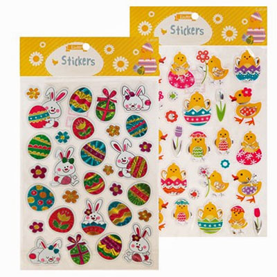 easter-stickers-new
