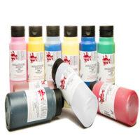 scola-system-acrylic-x-10-h_r-crop-u62357