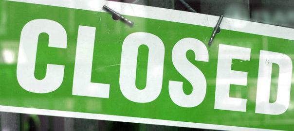 banner-closedownliquidation1