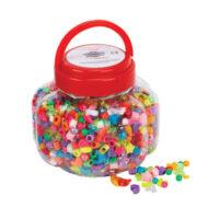 beads-tub-play-resource