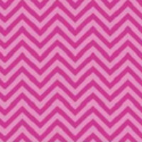 chevron-pink