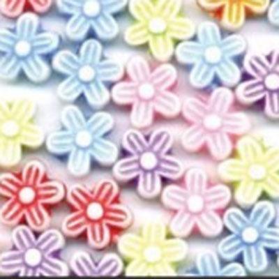 flower-beads