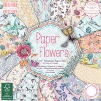 flower-pad