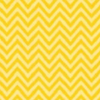 yellow-chevron