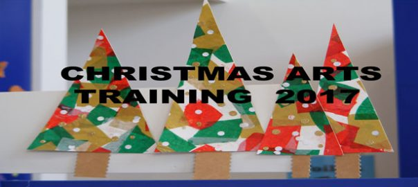 CHRISTMAS-TRAINING-BANNER