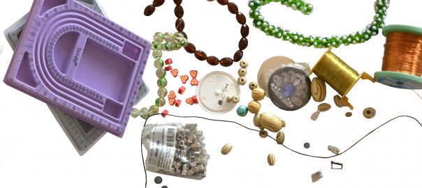Jewellery Banner Picture