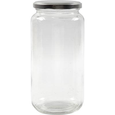 LG-JAR
