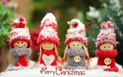 cute-merry-christmas-images