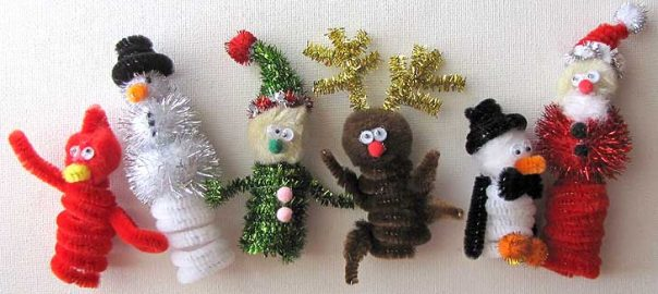easy-christmas-kids-crafts