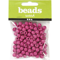 PINK-BEADS