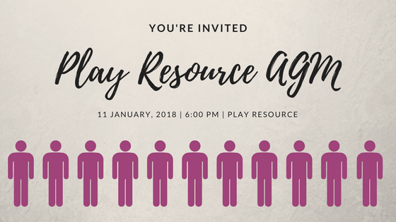 You're invited (1)