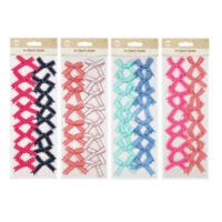 bows-d-wsale