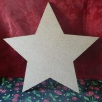 star-mdf