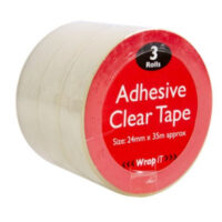 sticky-tape-3-pack