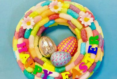 http://playresource.org/easter-wreath/