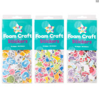 foam-craft-stickers