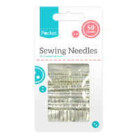 sewing-needles-50-pack_san1338