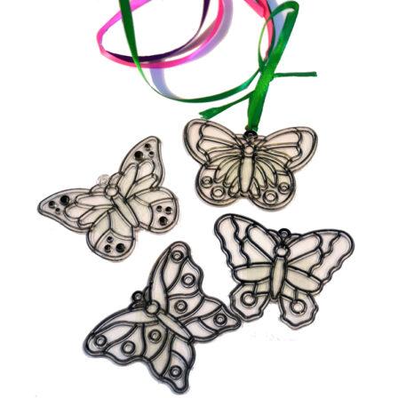 Butterflys150
