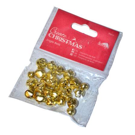 Golden Bells 150