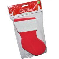 sock 150