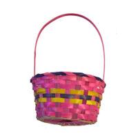 Basket 150