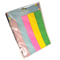 Tissue Paper150
