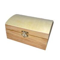 Chest-Box